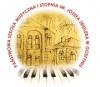 Państwowa Szkoła Muzyczna I st.